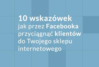 kafelka_facebook2