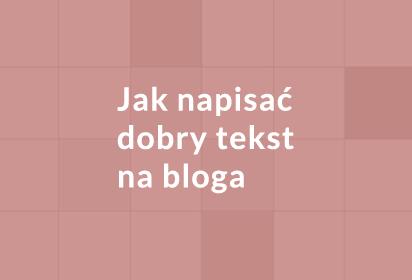 kafelka_komunikacja1