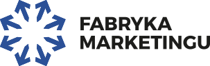 Fabryka Marketingu Logo