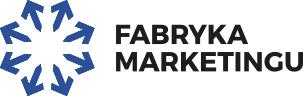 Fabryka Marketingu Logo