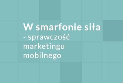 kafelka_w_smarfonie_sila