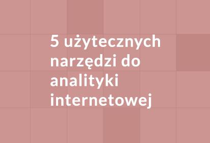 kafelka_analityka