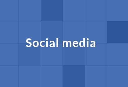 Proste i praktyczne jak tworzyć skuteczne posty reklamowe w social media?